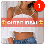 OOTD Teen Outfit Ideas 2019 icon