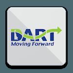 DART Transit icon