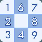 Sudoku - Free & Offline Classic Puzzles icon
