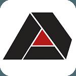 ATC Mobile icon