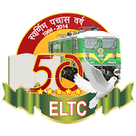 Sandesh ELTC TATA icon