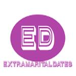 Extramarital Affairs icon