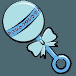 Sistrum - شخشيخة for pc logo