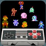 NES Emulator - Best Emulator For NES 2019 icon