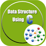 Data Structures Using C icon