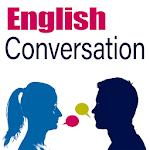 English Conversations icon