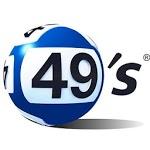 UK 49's for pc logo