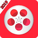 Flipagram Video Maker + Music: Slideshow Maker icon