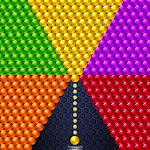 Bubble Empire Extreme icon