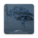 Face Analysis - Predict Age icon