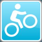 My Mountain Bike icon