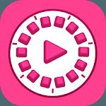 Flipagram Video Maker icon
