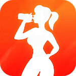 Lose Weight - Fitness & Workout at Home icon