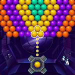 Bubble Flash icon
