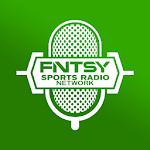 Fantasy Sports Network Radio icon
