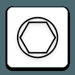 Bixi Library Showcase icon