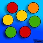 Bubble Selector icon