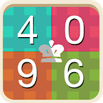 Numbble - 4096 (1024 vs1024) icon