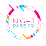 Night Pass icon