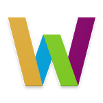Word Search Puzzle - Free & Offline icon