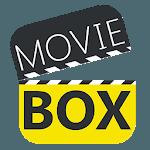 Free Movies & TV Shows icon