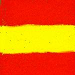 Anthem Spain icon