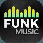 Funk Music Radio icon