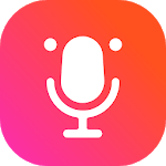 Koca Voice Changer - Funny Voice Effects icon