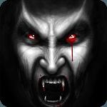Vampire ME! icon