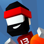 Crazy Runner icon