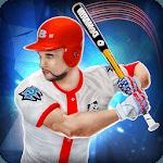 Baseball King 2019 PRO: Baseball Superstars League icon
