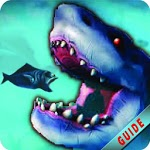 Feed and Grow Fish : Guide icon