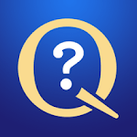 AHRQ Question Builder icon