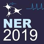 NER2019 icon