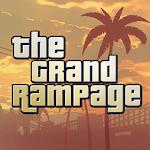 🔫The Grand Rampage: Vice City icon