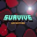 Survivekz Adventure icon
