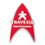 Travesía InterConsumo icon