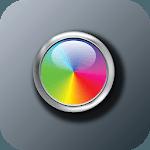 [ULTRA] Silent Camera(secret) icon