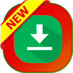 Download MP3 Music & Movie Video Player Free 2019 icon