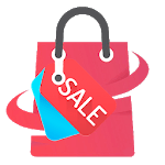 BestPrice - sales and discount on AliExpress icon