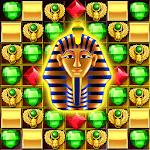 Pharaoh Castle Magic Jewels icon
