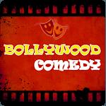 Bollywood Comedy icon