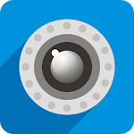 iSmartViewPro icon