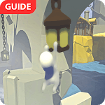 Guide For Human fall flats 2019 icon