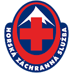 Mountain Rescue Service icon