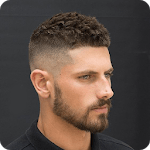 Hairstyle 2018 for pc logo