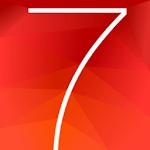 framework7 v.3.x.x kitchensink icon