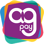 AG Pay 2018 icon
