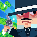 Ganster Tycoon icon