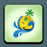 Gramafone icon